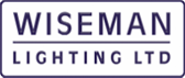 Wiseman Lighting